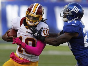 griffin redskins hope ny giants fear